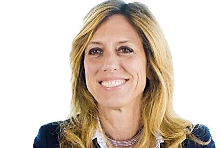 Isabella Fumagalli, bnl