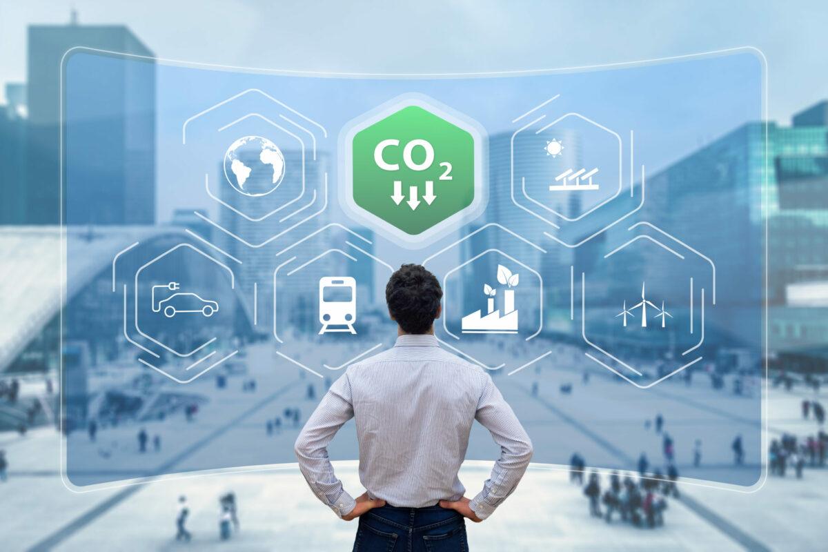 co2, pmi, emissioni, sostenibilità