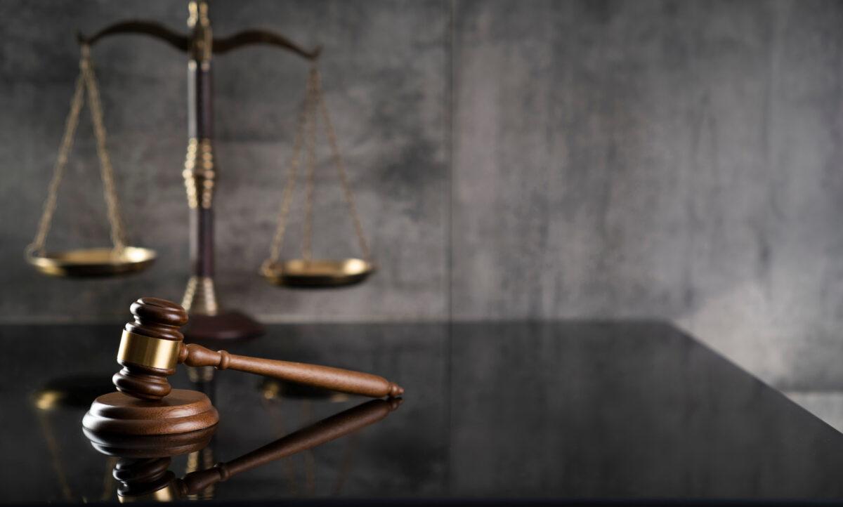 avvocati Cnf Consiglio Stato