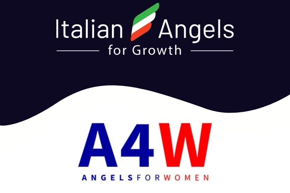 donne business angel
