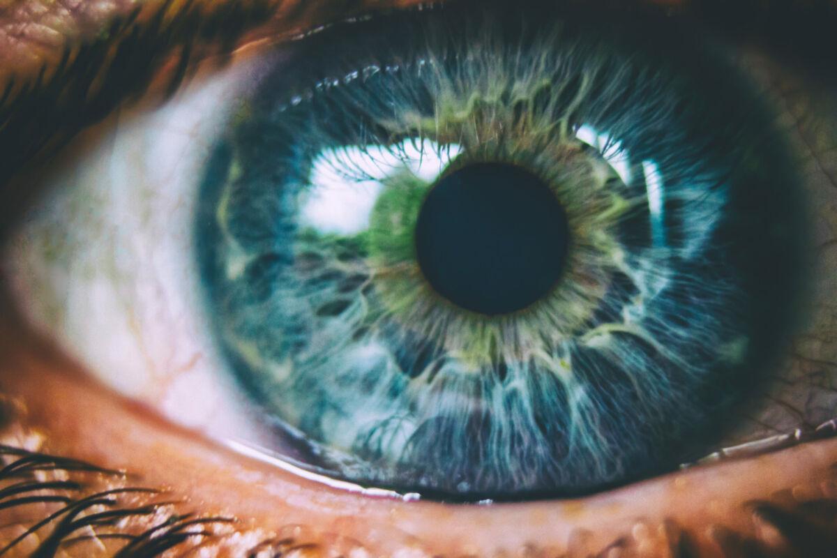 farmaci occhi