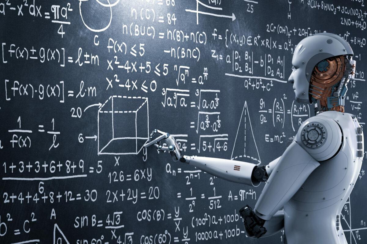 dottorati ricerca intelligenza artificiale sostenibilità mur