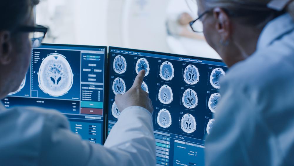 rete tumori