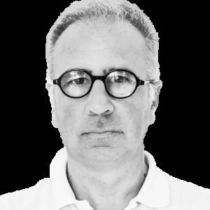 Massimo Fiorio