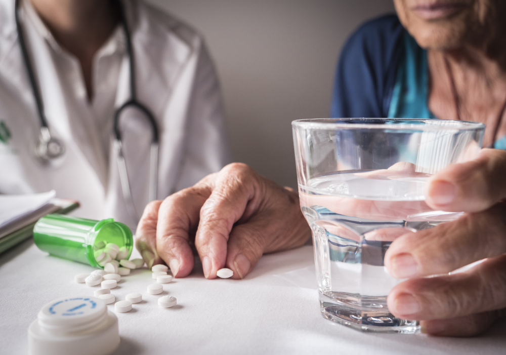 farmaci anziani