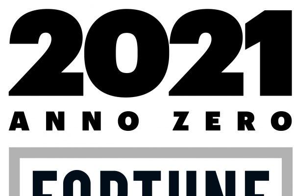 2021 anno zero logo_Testata sotto 2