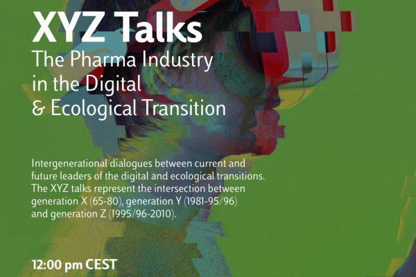 20210524_Luiss_Social_XYZ Talks2