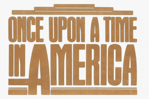 286-2863874_once-upon-a-time-in-america-hd-png