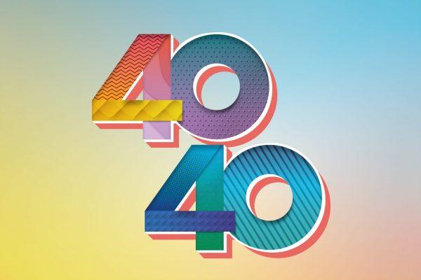 40 under 40 immagine edizione 2020 manager startupper ricercatori influencer