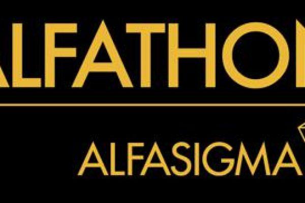 Alfathon_logoblack-2.jpg