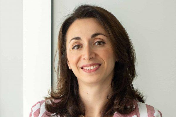 Avv. Laura Orlando - HSF