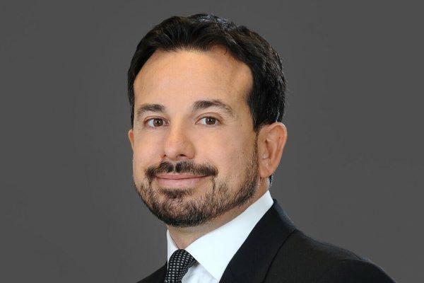 Avvocato Giulio Coraggio_DLA Piper dati personali