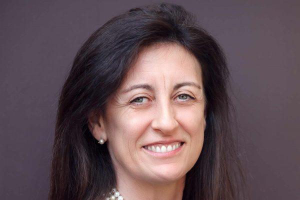 Barbara Covili - GM Mytaxi Italia (1)