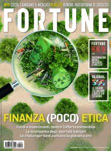 Fortune Italia 1909_08