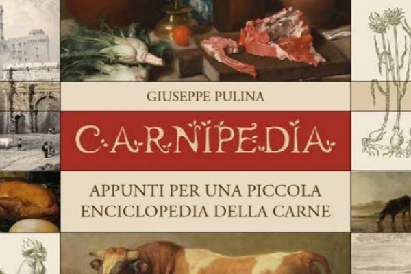 Carnipedia-1