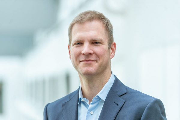 Christoph-Schweizer-Boston-Consulting-Group
