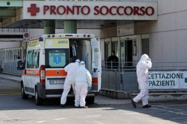 Coronavirus_Prontosoccorso_Fg.jpg