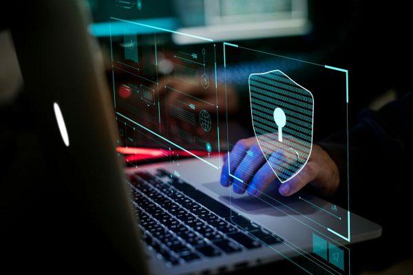 cybersecurity cloud data breach