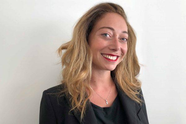 Elena Collini (1)