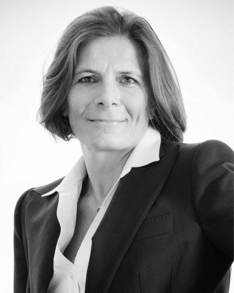 Elena Patrizia Goitini