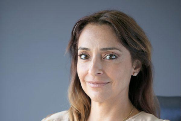 Eleonora Santi_Direttore Relazioni Esterne_Philip Morris Italia
