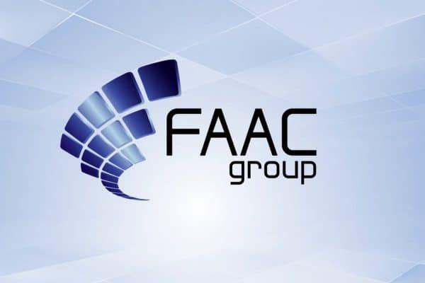 Faac2