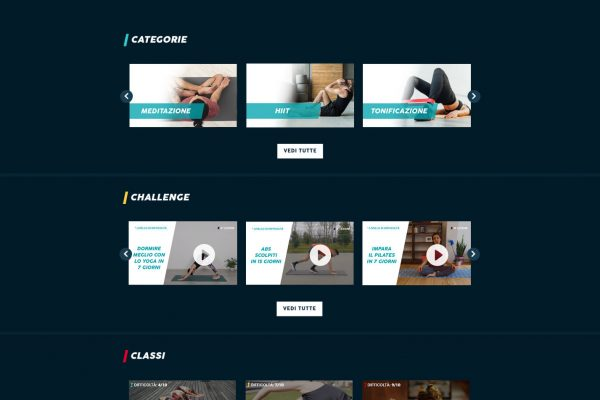 fitprime fitness
