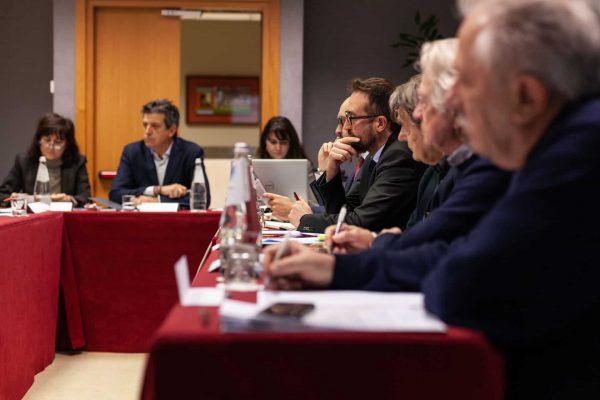 forum sostenibilità