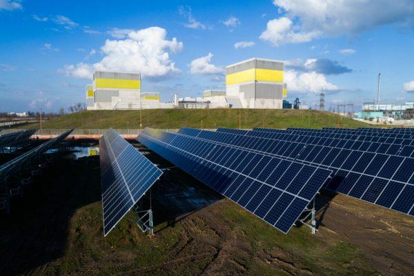 eni gas e luce rinnovabili
