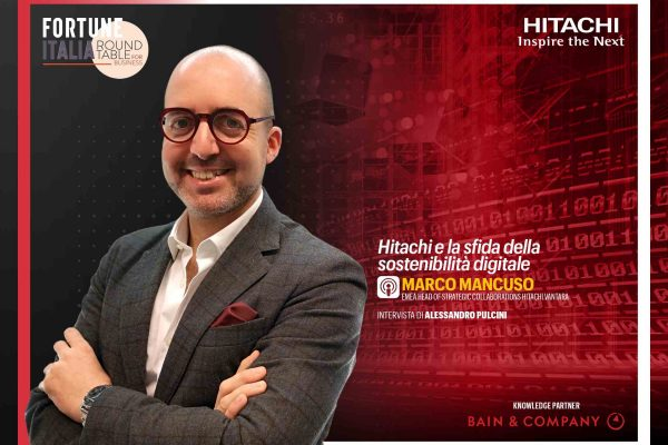 HITACHI - podcast 870x656 MANCUSO-compressed