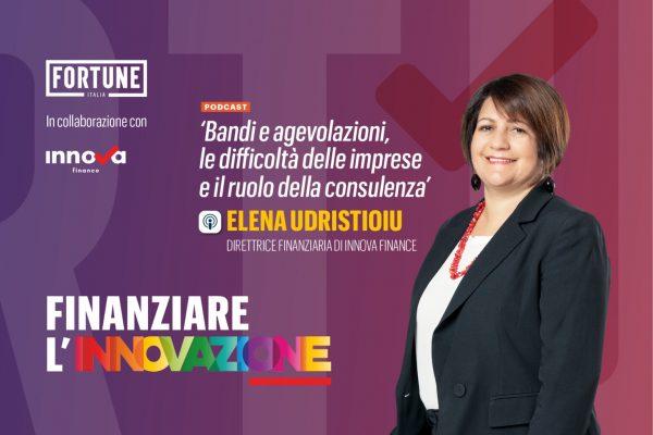 Innova-Finance