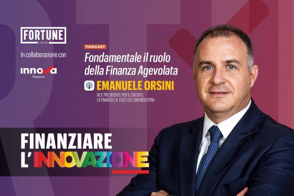 Innova Finance - podcast 870x656 (Orsini)