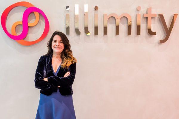 Isabella Falautano - Direttrice Comunicazione e Sostenibilità di illimity