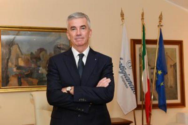 Marco-Granelli_Presidente-Confartigianato-Imprese.jpg
