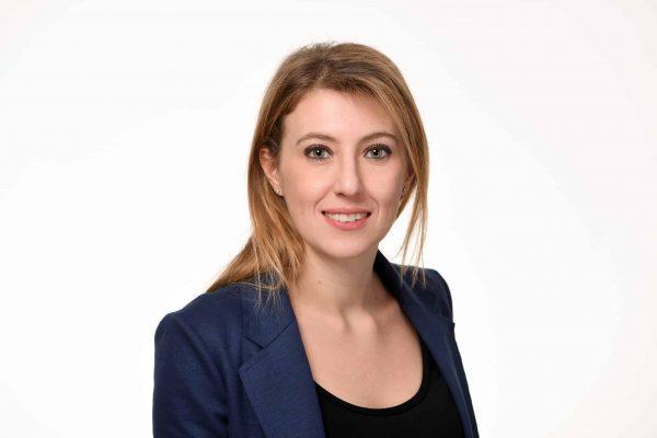 Michela De Marchi
