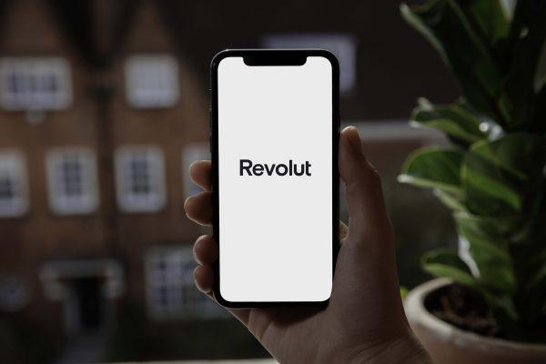 Revolut_3