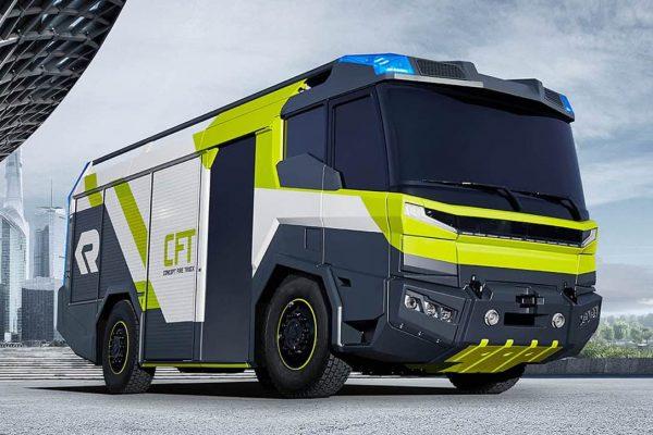 Rosenbauer-Concept-Fire-Truck-0-Hero-1087x725