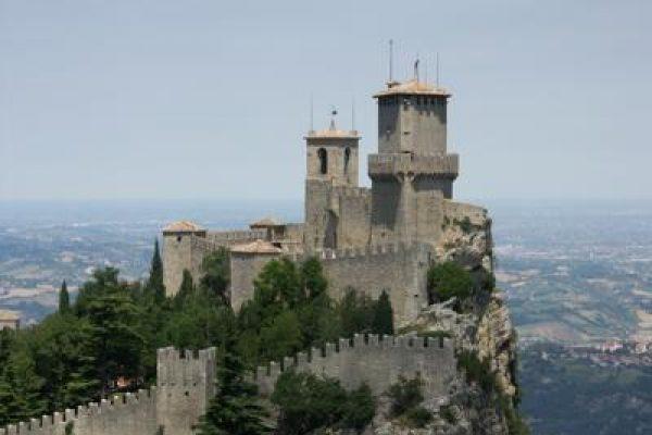 San-Marino.jpg