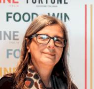 Daniela Ducato mpw