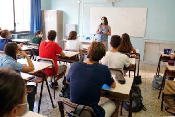 Scuola2_Covid_Fg_1409.jpg