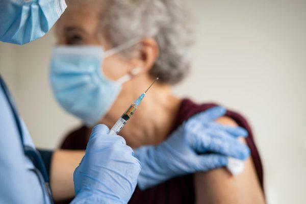 vaccini covid varianti coronavirus