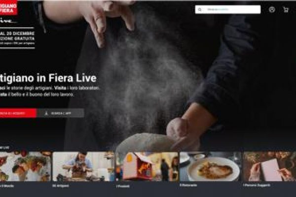 artigiano_in_fiera_live.jpg