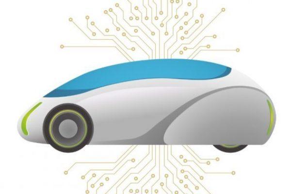 auto del futuro kitt