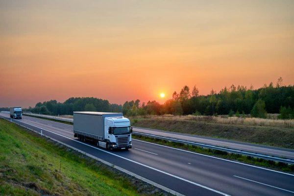 confetra trasporti logistica