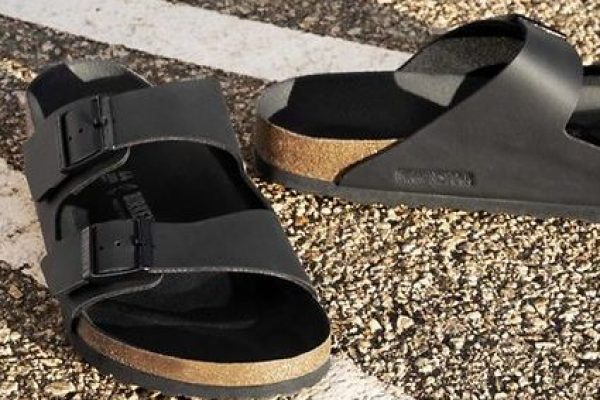 bild-homewear-meets-streetstyle-arizona-triples-black (1)
