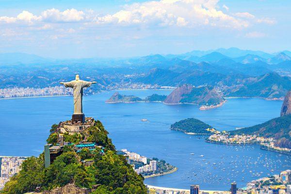 brasile rio de janeiro tim brasil oracle microsoft