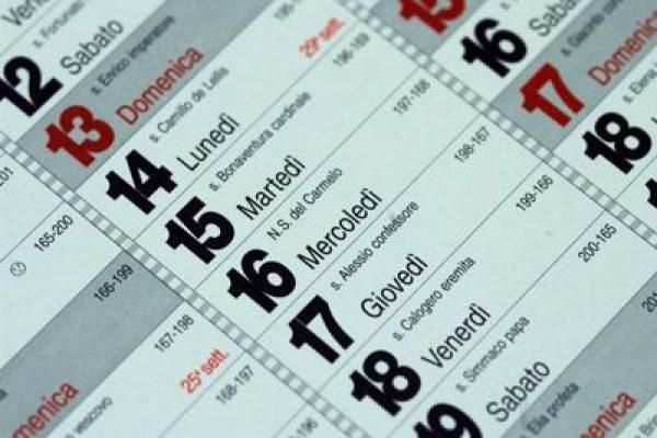 calendario_ftg_3-2-2793993766_3-2-3493686115.jpg
