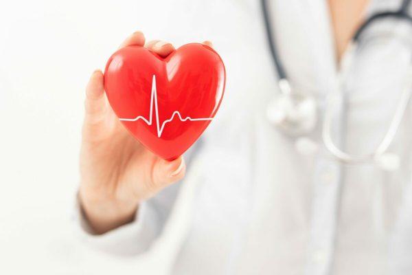 cardiologia interventistica cuore