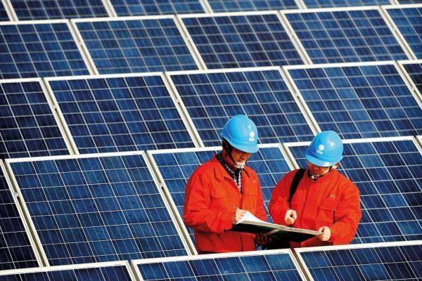 energia rinnovabile rinnovabili