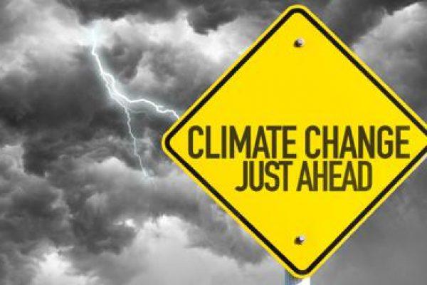 climate_change_ftlia_3-5-2531135818.jpg